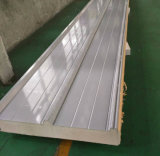 B1 Zwischenlage-Dach-Panel des Grad-feuerverzögerndes PIR