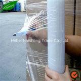 Pellicola di pellicola d'imballaggio di stirata della pellicola di stirata del pallet LLDPE