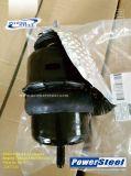 O suporte do torque de motor 22857330 Monta-Powersteel - a montagem de motor