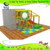 Спортивная площадка детей малого размера съемная портативная для сбывания