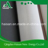 4.5 Stärken-Solarfarbton-Gewebe der Farbechtheits-0.55mm für Vorhänge für das Wohnzimmer