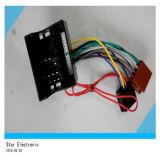 OEM van de Fabriek van China Uitrusting van de Bedrading van BMW van de Douane de Stereo