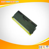 Cartucho de toner compatible para Brother 8370/4050 (TN6035 / 6065)