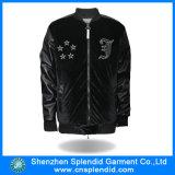 卸し売りメンズ衣類の冬の方法ダンスの人のジャケット