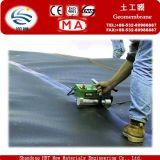 Heiße Fabrik Verkaufs-Qualität HDPE-Belüftung-EVA Geomembrane 2mm