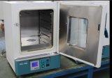 セリウムのWhllの一定温度の乾燥オーブン大きいLCD (45L)