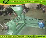Pressa dell'olio di arachide (6YL-95), pressa dell'olio di sesamo, espulsore dell'olio