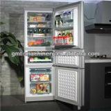 ABS, linha da extrusão da placa do refrigerador dos QUADRIS