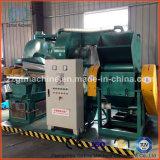 Machine de granulation de fil de câble cuivre