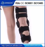 Hot Sale Kangda New Orthopaedic Knee Brace