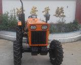 2015 mini tractor caliente de la venta 35HP/pequeño tractor de cuatro ruedas