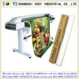 Широко используемая холстина Inkjet в крене для печатание