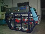 Riemen-Typ Presse-Filter/Klärschlamm-entwässernmaschine für Festflüssigkeit-Trennung
