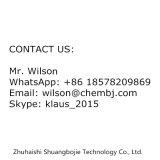 Legit-flüssige Lösungsmittel-Benzyl- Benzoat (BB) 120-51-4