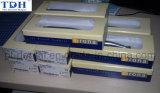 Sirona T3-Typ zahnmedizinische Hochgeschwindigkeitsturbine ohne LED (TDH-T3)