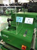 Banco de prueba diesel inteligente de la inyección