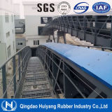Аттестованная ISO/DIN/GB стальная конвейерная резины шнура