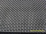Selezione della finestra di schermo dell'insetto dell'acciaio inossidabile