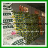 Fertilizante composto, fórmula de produtos químicos NPK