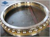 高精度推圧玉軸受(51130P5)