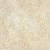 mattonelle di pavimento lustrate 600X600mm della porcellana (KSM66463))