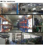 Faro ricaricabile impermeabile di disegno 2016 della fabbrica di alto potere leggero unico LED del rifornimento