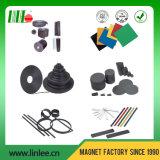 Rubber flessibile Magnet Over 1000mm Width e NdFeB Flexible Magnet