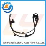Auto sensor do ABS do sensor para Hyundai 598301m300