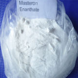Dromostanolone Enanthate voor Injectie Steroid Masteron (CAS: 512-12-0)