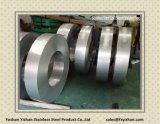 L'acciaio inossidabile laminato a freddo la bobina per in profondità elaborare