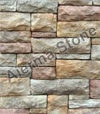 Calcaire (Norva Stone)