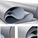 Membrana impermeável quente do milímetro Tpo da venda 1.2 para o telhado/porão/garagem/túnel