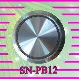 IP67 Drucktastenschalter (SN-PB12)