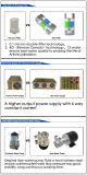 808 Verwijdering 808nm van het Haar van het Systeem van de laser Permanente Laser (FDA van Ce ISO)