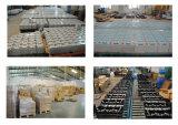Bateria Acidificada ao Chumbo Selada Livre da Manutenção de 12V 150ah com Ce MSDS