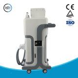 Máquina de depilação laser IPL Elight