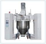 PLCによって制御される高いオートメーションの容器のミキサー