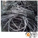 Scarto di alluminio eccellente del collegare da vendere