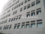 판자벽을%s 섬유 시멘트 위원회