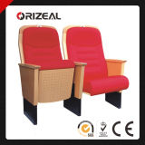 Orizeal Sillas Auditorio Roja (OZ-AD-240)