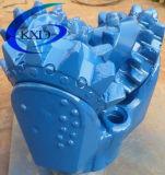 Bit Drilling do dente IADC337 para a formação dura