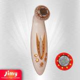 2013 het Nieuwe Materiaal van de Schoonheid van de Huid van het Gebruik Handbediende Mini Verwaarloosbare rf van het Huis Guangzhou Gezichts Opheffende (g-209B)