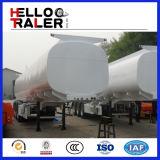 Beste Hersteller im China-Kraftstofftank-Schlussteil für Verkauf