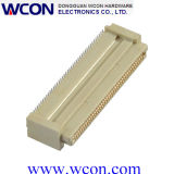 0,8mm Board to Board Female Head Board