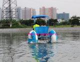 L'eau Trike (SG-DC03)