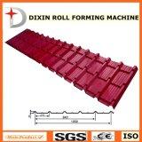 Делать машины толя металла конструкции Dx 2015 новый