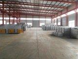 Киец импортирует оптовое здание гондолы цены гондолы конструкции