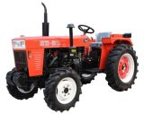 Isoand High Quality (TS354)를 가진 Weitai 35HP 4WD Farm Tractor
