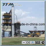 80tph Stationary Asphalt Equipment per Road Construction (GLB-1000)