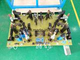 Приспособление агрегата для переднего подрамника